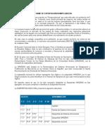 INFORME DE EXPORTACIÓN ROMPECAMEZAS.docx