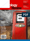 techreview200802-dl