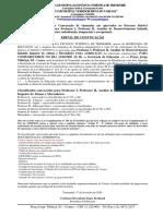 Vigésimo-Quinto-Edital-convocação-para-P-I-P-II-Insp-ADI-Merendeiro-17-02-2020