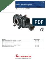 A31101856 - Instruction Manual_B.pdf