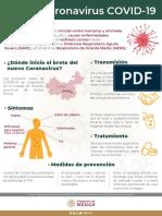 InfografiaCOVID-19_18Feb.pdf