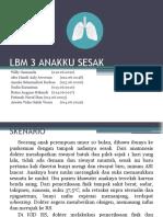 LBM 3 ANAKKU SESAK.pptx