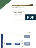 Derecho Tributario internacional 123.docx
