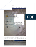 Instructions READ ME !.pdf