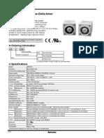 AT8SDN.pdf