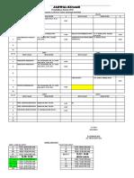 Kim B2.pdf