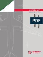 CA-1037.pdf