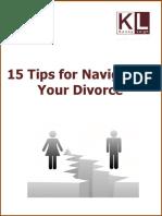 Divorce 15_Tips_for_Divorce