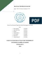 COVER PPD KE-10