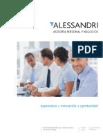 Brochure-Asesoría-Personal-y-Negocios-2014-baja