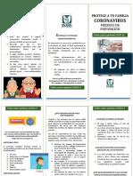TRIPTICO PREVENCION CORONAVIRUS MAR 2020.pdf.pdf