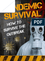 Pandemic-Survival-Book