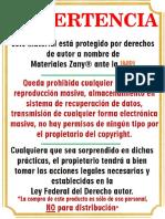 Cuarto_Grado_ENERO_Materiales_Zany-1.pdf