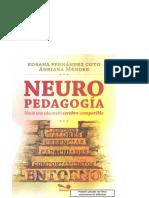 Neuropedagogía123