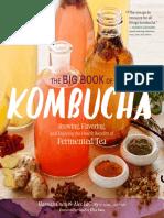 290567004-First-Look-The-Big-Book-of-Kombucha.pdf