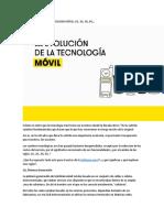 LA EVOLUCIÓN DE LA TECNOLOGÍA MÓVIL.docx