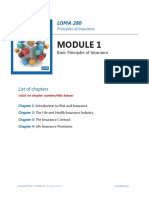 280-TXTPDF-17_M1.pdf