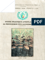 Guide_Pratique_Implantation_Pepinieres.pdf