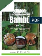 estrategia-nacional-bambu-2018-2022-resumen-Ecuador