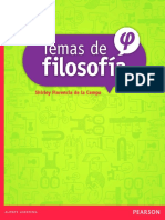 249f5890edbe3416b35d78a780a646db.pdf