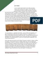 De - Hallazgo de un tesoro viviente.pdf