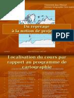 Du_reperage_a_la_notion_de_projection.ppt