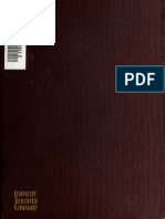 leprincipedesnationalites 1923.pdf