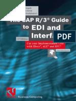 epdf.pub_the-sap-r-3-guide-to-edi-and-interfaces.pdf