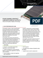 ImageDP4_datasheet.pdf