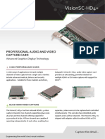 VisionSC-HD4plus_datasheet
