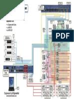 Public_Address_System_Diagram_1.pdf