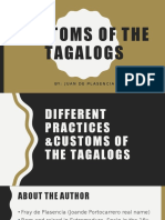 431855439-Customs-of-the-tagalog-ppt (1).pptx