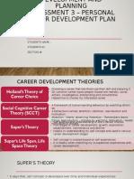 Career_development.ppt