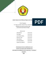 Askep Keluarga dengan Anak Remaja (revisi).docx.docx