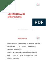 Acute-bacterial-meningitis-.pptx