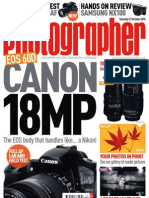Amateur Photographer 2010-10-23 Magazines.softarchive.net