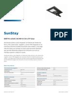 fp919515813566-pss-es_mx.pdf