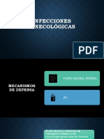 INFECCIONES GINECOLÓGICAS.pptx