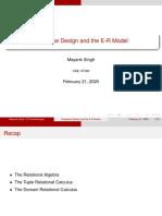 Database_Design_and_the_E_R_Model__CS432_.pdf