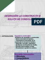 260535410-Degradarea-Si-Consolidarea-Fundatiilor-an-III-IE.pdf