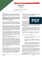 CRIM-2_1_PESTILLOS-V-PEOPLE_6P_ARBITRARY_DETENTION