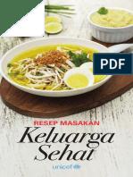 resep-masakan-keluarga-sehat.pdf