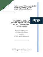 DISEÑO DE UNA PROPUESTA DE FORMACION DOCENTE UNIPAL 2020.docx