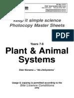08.LifeSystems.pdf