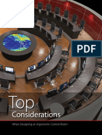 Control_Room_Design_Considerations.pdf