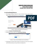 01. Kuliah Online dengan Zoom Meeting.pdf