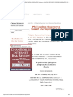 G.R. No. 172204, July 10, 2014 - CATHAY METAL CORPORATION, Petitioner, v. LAGUNA WEST MULTI-PURPOSE COOPERATIVE, INC., Respondent. _ July 2014 - Philipppine Supreme Court Decisions