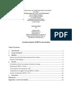 Seminararbeit_Inhaltsanalyse von Text- und Videodaten_M.Walz .pdf