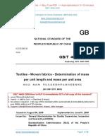 GB_T 4669-2008 (ISO 3801-1977)