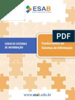 546-bookfundamentossi1.pdf
